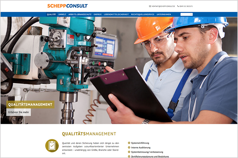 website-fuer-schepp-consult